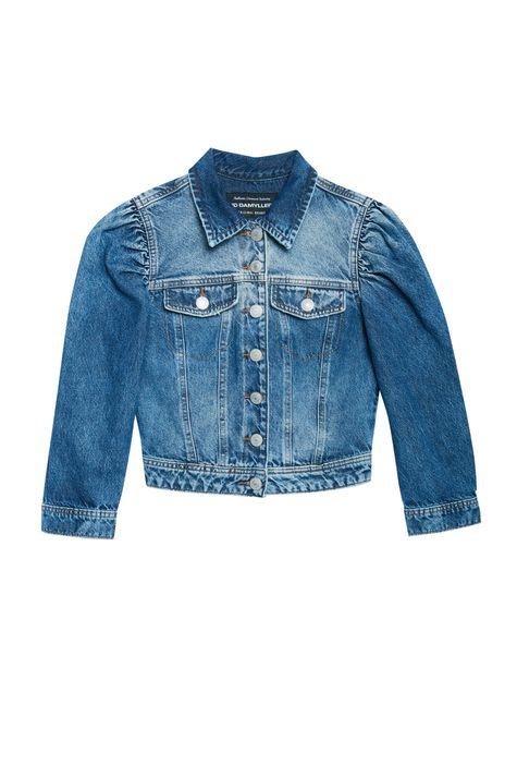 Jaqueta-Jeans-com-Mangas-3-4-Bufantes-Detalhe-Still--