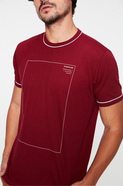 Camiseta-de-Manga-Organica-Masculina-Detalhe--
