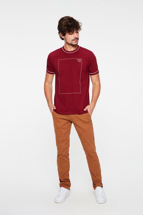 Camiseta-de-Manga-Organica-Masculina-Detalhe-1--