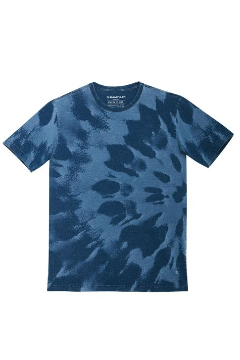 Camiseta-com-Estampa-Tie-Dye-Masculina-Detalhe-Still--