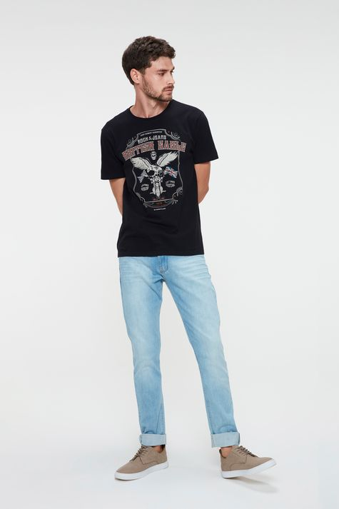 Camiseta-Estampa-British-Eagle-Masculina-Detalhe-1--
