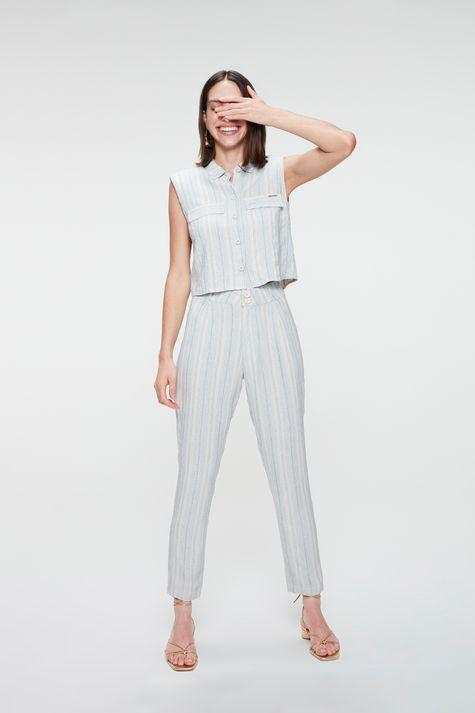 Camisa-sem-Mangas-Cropped-Listrada-Detalhe-1--