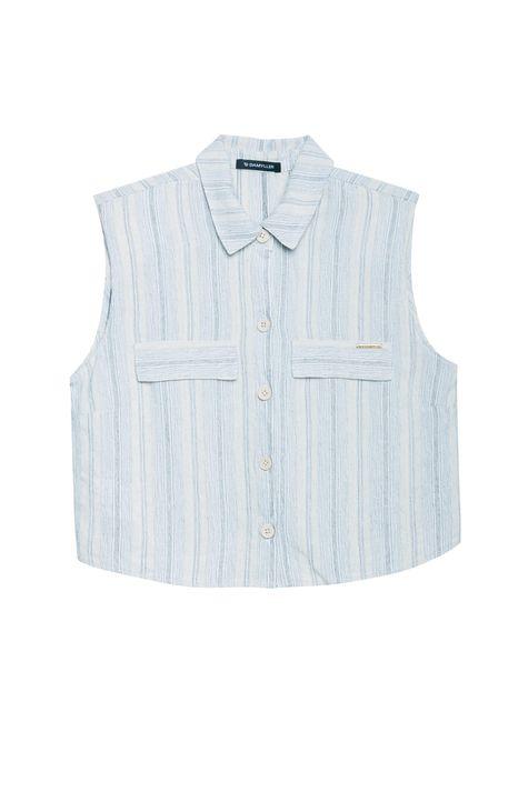 Camisa-sem-Mangas-Cropped-Listrada-Detalhe-Still--