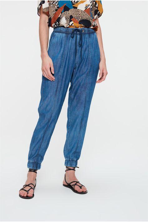 Calca-Jeans-Jogger-Cropped-Soltinha-Costas--