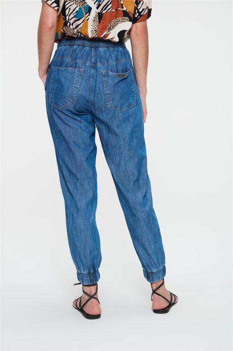 Calca-Jeans-Jogger-Cropped-Soltinha-Detalhe--