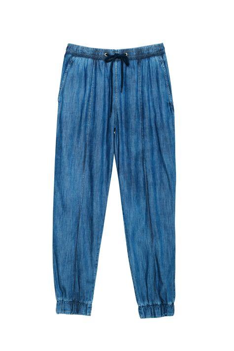 Calca-Jeans-Jogger-Cropped-Soltinha-Detalhe-Still--