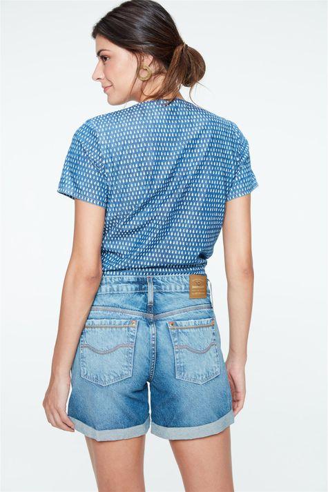 Bermuda-Jeans-Boyfriend-Barra-Dobrada-Costas--