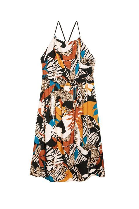 Vestido-com-Estampa-Patch-Animal-Print-Detalhe-Still--