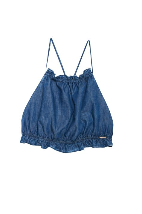 Blusa-Jeans-Cropped-Concha-Detalhe-Still--