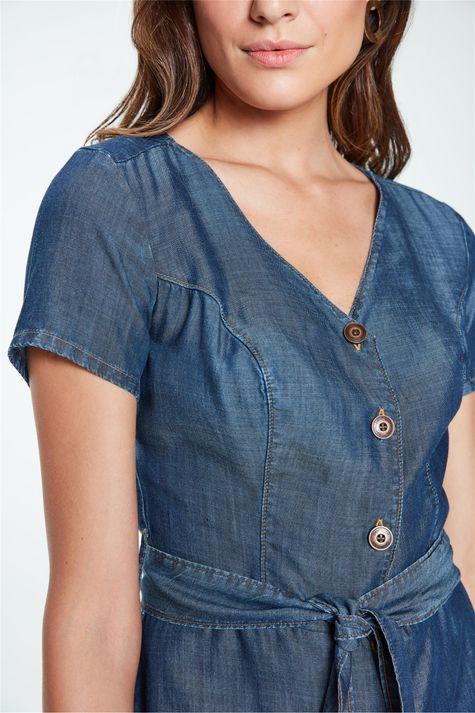 Vestido-Jeans-Midi-de-Botoes-Detalhe--