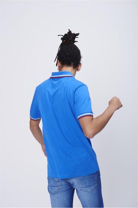 Camisa-Polo-Detalhe-Listras-Costas--