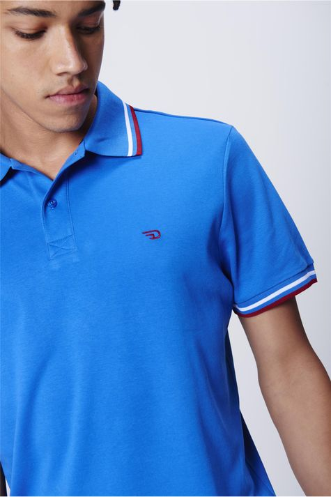 Camisa-Polo-Detalhe-Listras-Detalhe--
