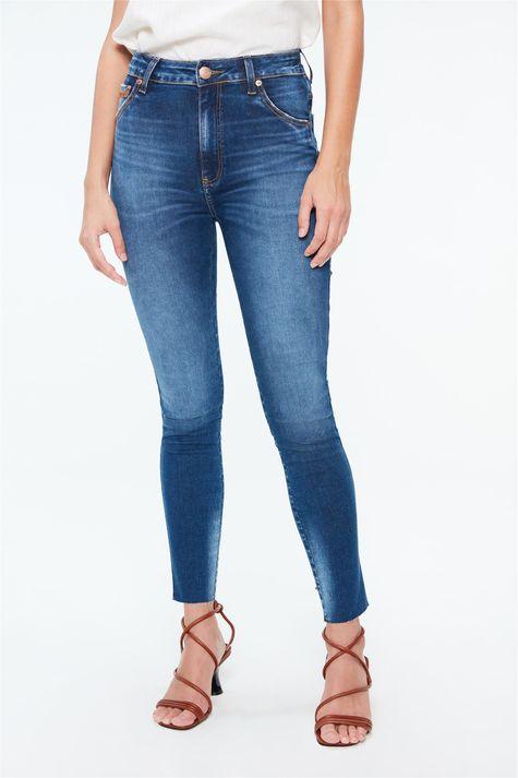 Calca-Jeans-Jegging-Cropped-Cintura-Alta-Costas--