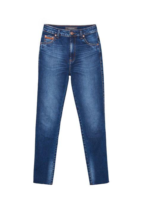 Calca-Jeans-Jegging-Cropped-Cintura-Alta-Detalhe-Still--