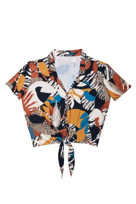 Camisa-com-Estampa-Patch-Animal-Print-Detalhe-Still--