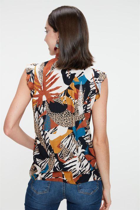 Blusa-Soltinha-com-Estampa-Animal-Print-Costas--