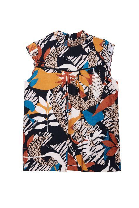 Blusa-Soltinha-com-Estampa-Animal-Print-Detalhe-Still--