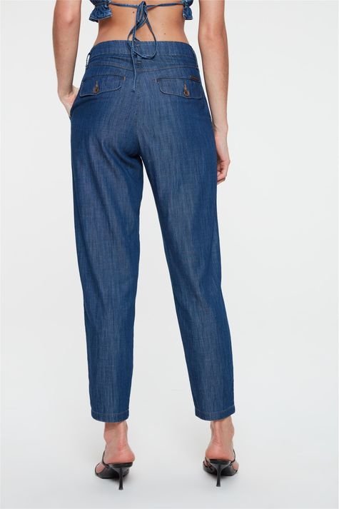 Calca-Jeans-de-Alfaiataria-Cropped-Costas--