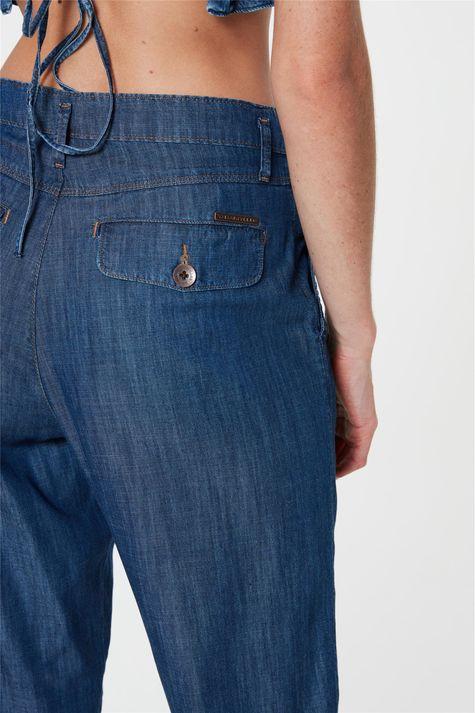 Calca-Jeans-de-Alfaiataria-Cropped-Detalhe-1--