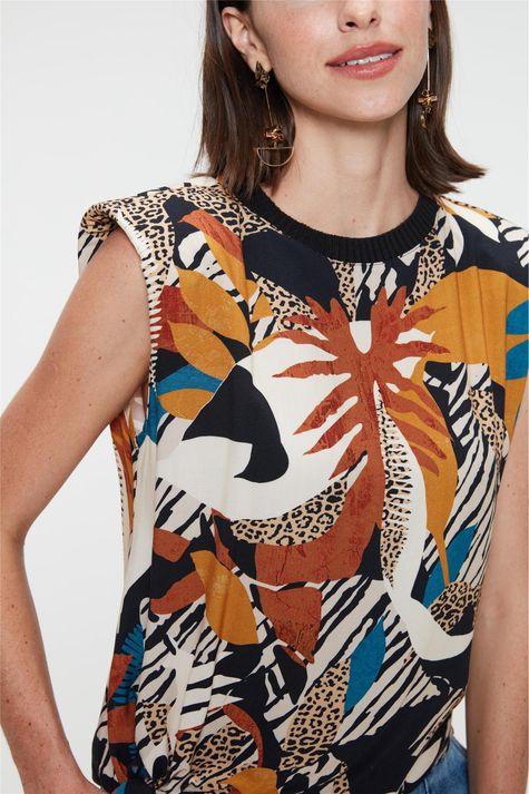 Blusa-Muscle-Tee-Estampa-Animal-Print-Detalhe-1--