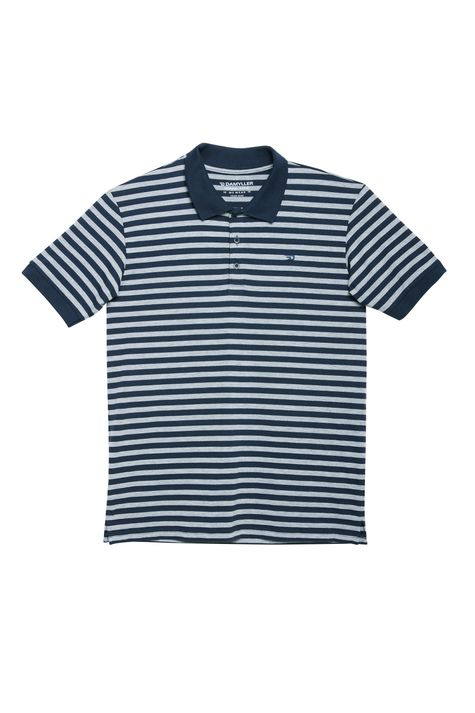 Camisa-Polo-Listrada-Masculina-Detalhe-Still--