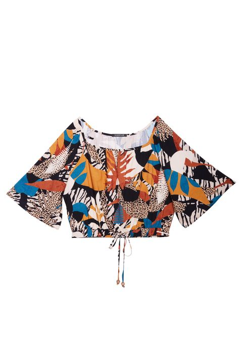 Blusa-Cropped-Estampa-Patch-Animal-Print-Detalhe-Still--