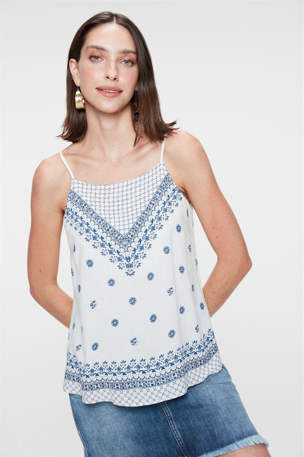 Blusa-Soltinha-de-Alca-Estampa-Floral-Frente--