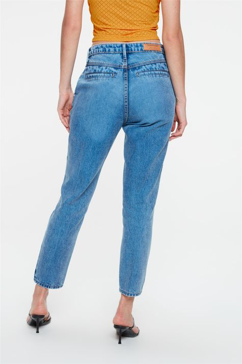 Calca-Jeans-Slim-Cropped-Cintura-Alta-Costas--