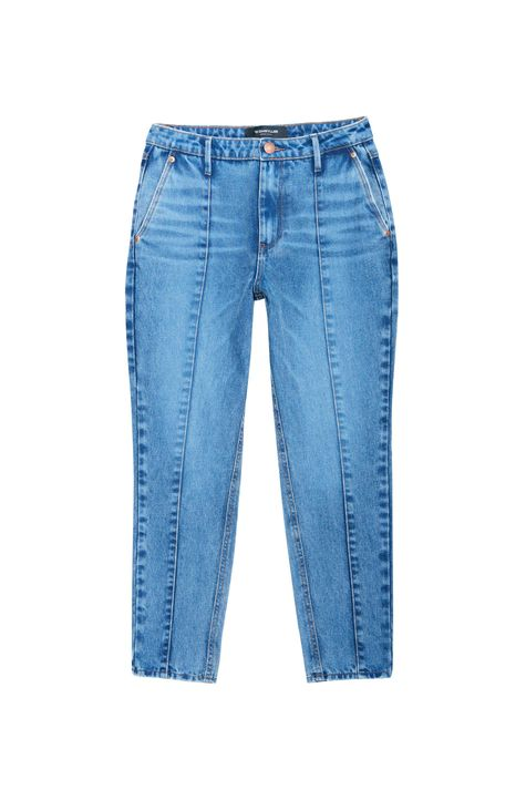 Calca-Jeans-Slim-Cropped-Cintura-Alta-Detalhe-Still--