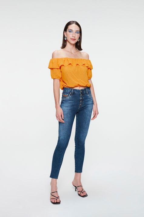 Calca-Jeans-Jegging-Cropped-com-Botoes-Frente--