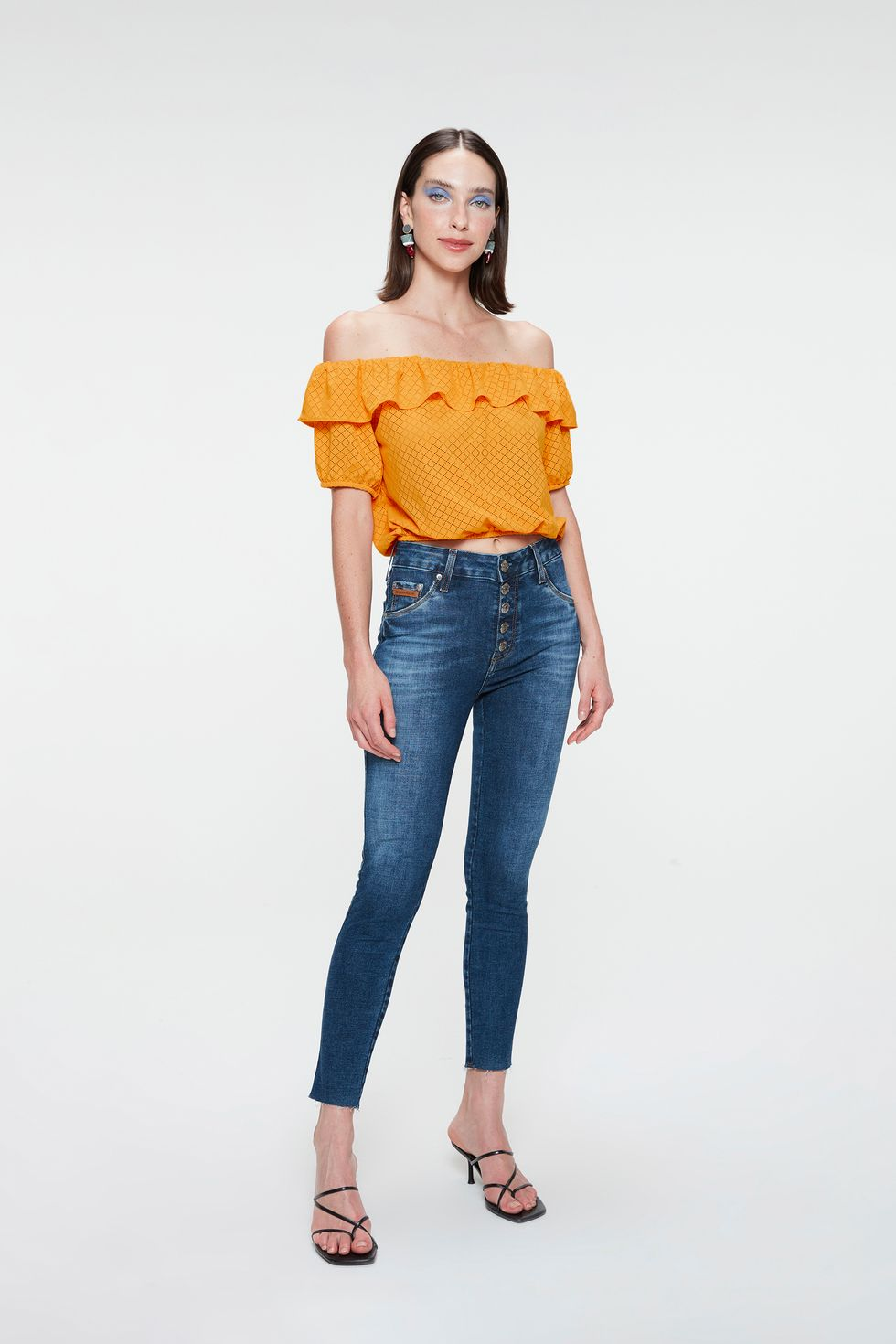 Calca-Jeans-Jegging-Cropped-com-Botoes-Frente--