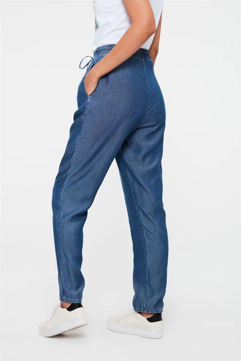 Calca-Jeans-Jogger-Soltinha-Feminina-Costas--