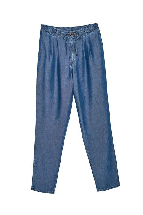 Calca-Jeans-Jogger-Soltinha-Feminina-Detalhe-Still--