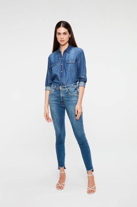 Camisa-Jeans-Feminina-Detalhe-2--