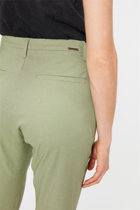 Calca-Chino-Cintura-Super-Alta-Color-Detalhe-1--