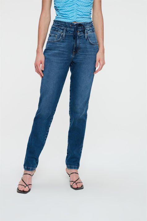 Calca-Jeans-Jogger-Feminina-Detalhe--