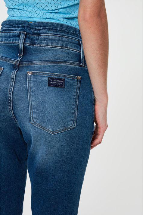 Calca-Jeans-Jogger-Feminina-Detalhe-2--