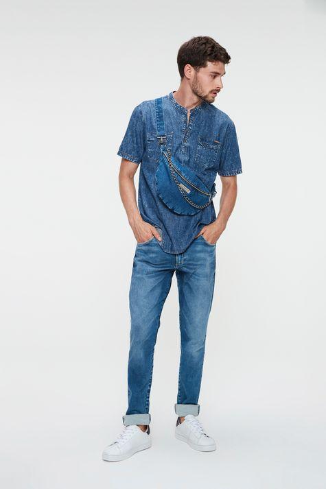 bolsa-jeans-pochete-com-corrente-Detalhe--