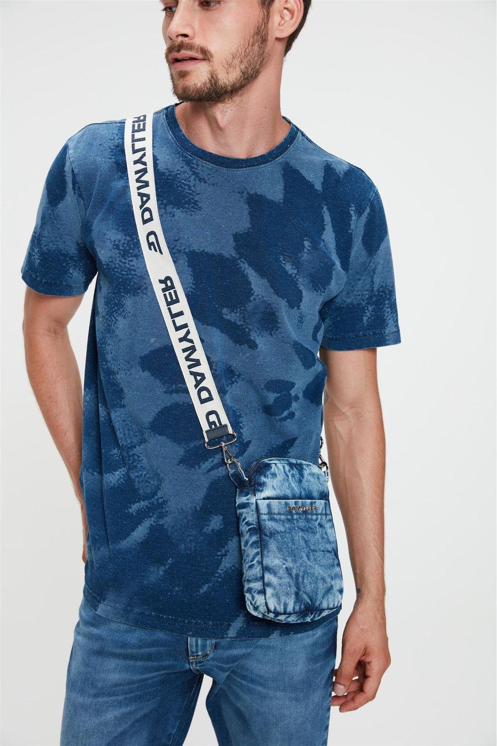 bolsa-mini-jeans-azul-claro-unissex-Frente--