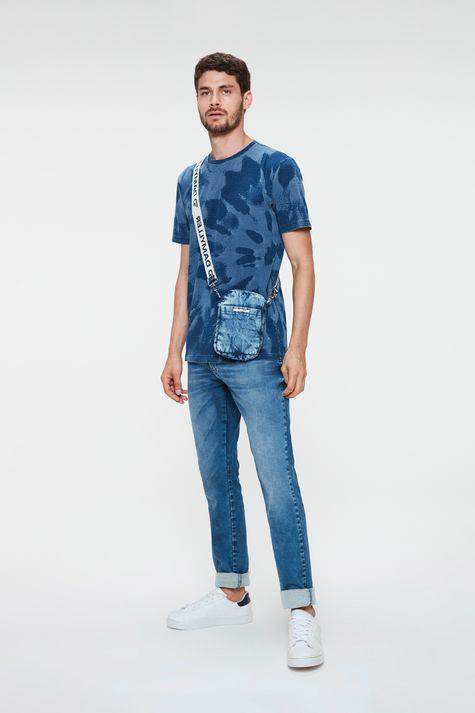 bolsa-mini-jeans-azul-claro-unissex-Detalhe-1--
