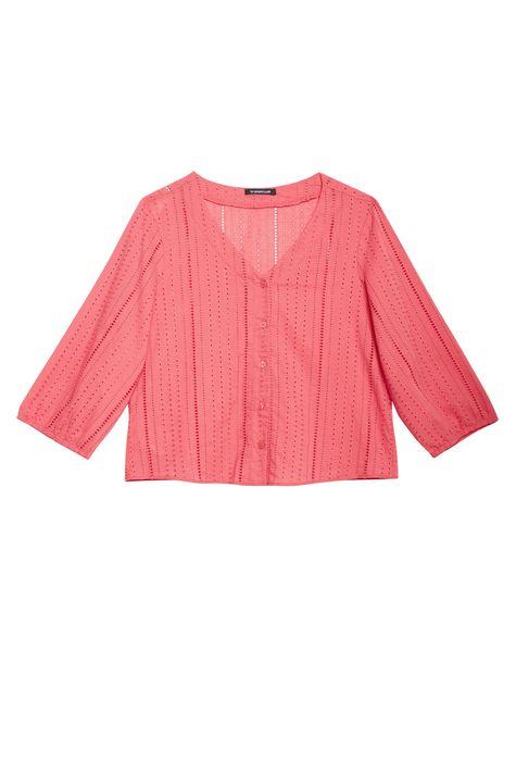 Camisa-de-Laise-com-Mangas-3-4-Detalhe-Still--