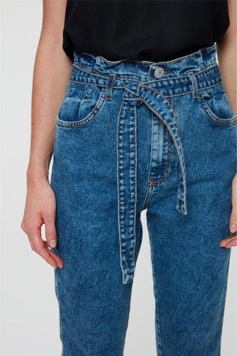 Calca-Jeans-Clochard-Cropped-Ecodamyller-Detalhe-1--