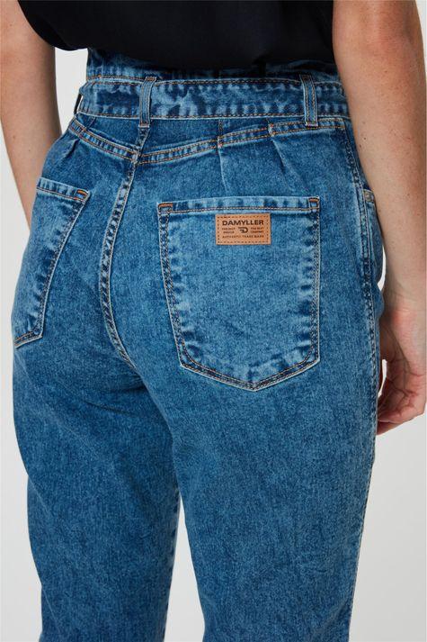 Calca-Jeans-Clochard-Cropped-Ecodamyller-Detalhe-2--