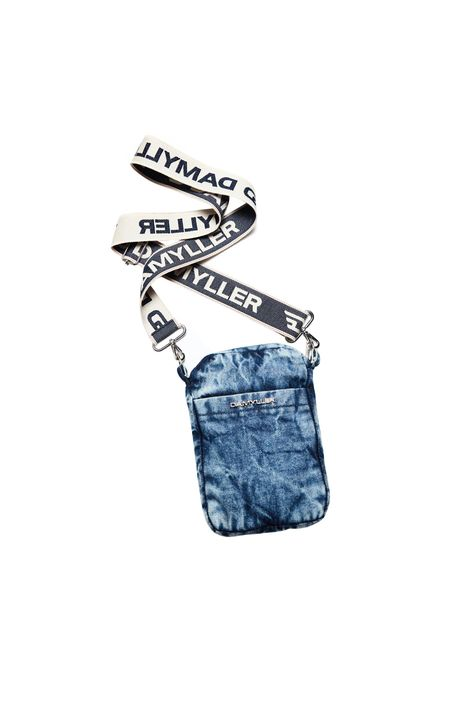 bolsa-mini-jeans-azul-claro-unissex-Detalhe-Still