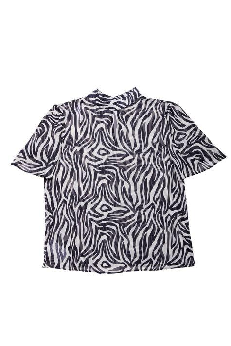 Blusa-Transparente-com-Estampa-de-Zebra-Detalhe-Still--
