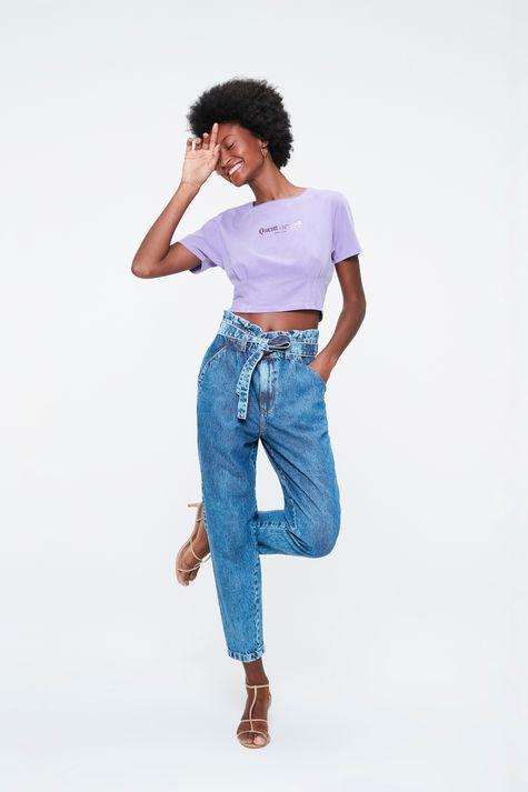 Camiseta-Cropped-com-Estampa-Quem-Never-Detalhe-1--