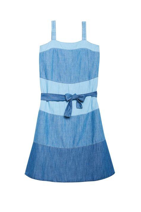Vestido-Midi-Patchwork-Jeans-Detalhe-Still--