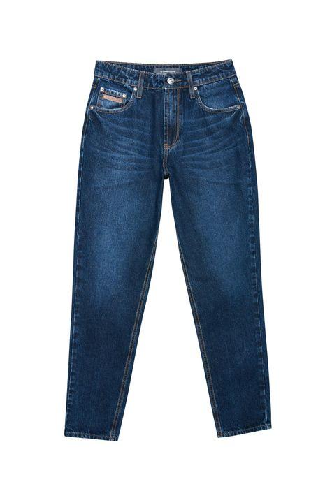 Calca-Mom-Jeans-Azul-Escura-Cropped-Detalhe-Still--