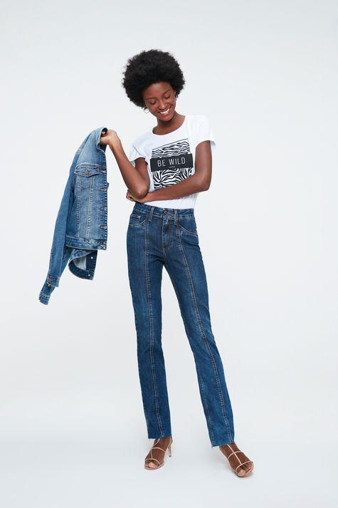 Calca-Jeans-Reta-Cintura-Alta-Recortes-Frente--