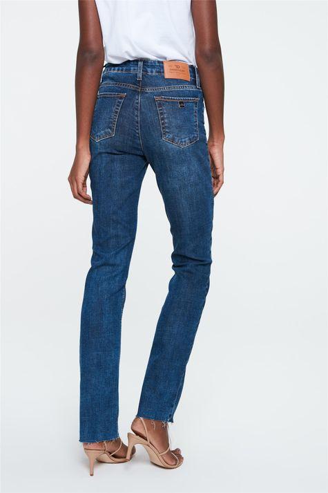 Calca-Jeans-Reta-Cintura-Alta-Recortes-Costas--